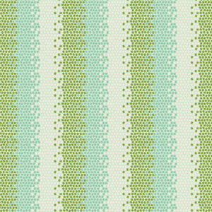 LemonTree by Tilda: Mosaics Green