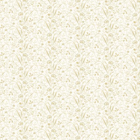 Limestone Canopy: Sonoma by Laundry Basket Quilts