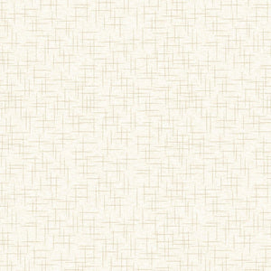 Make Yourself At Home: Linen Texture Cream