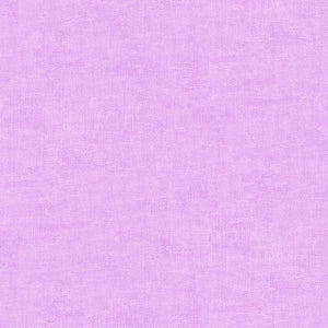 Melange Cotton: Grape
