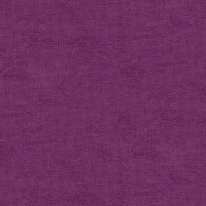Melange Cotton: Iris