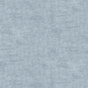 Melange Cotton: Lining