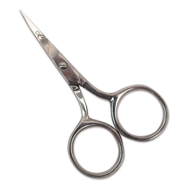 OESD Expert Embroidery Scissors