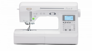 Presto2 Sew Machine