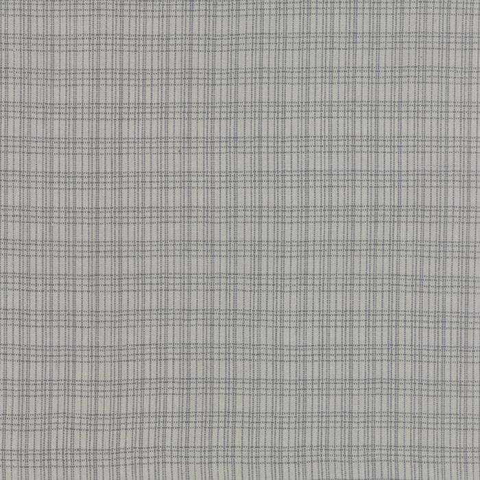 Pure & Simple Soft Gray 12131-34
