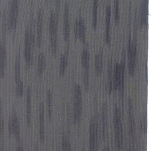 Regency Blues: Chipchase 1800 Navy Blue