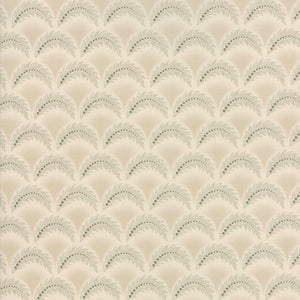 Regency Blues: Hulne 1780-1800 Tonal Sand