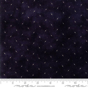 Star & Stripe Gatherings: Starry Sky Navy