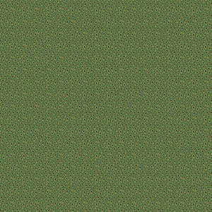 Trinkets Petite Paisley Green A-8155-G