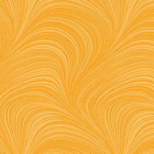 Wave Texture Honey