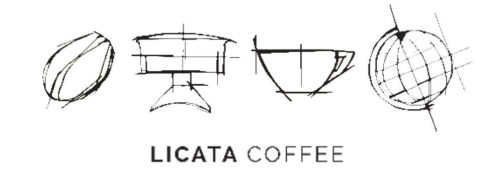 Licata Coffee