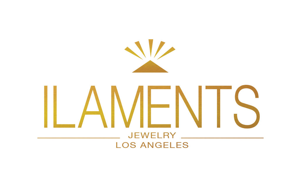 ilaments Subscription Box is Here!