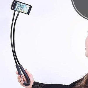 Ultimate Phone/Tablet Holder