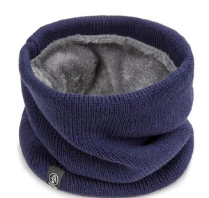 Winter Neck Scarf