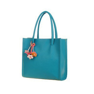 Large Fashion Handbag