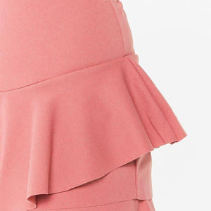 Skorts - Utterly Unique Boutique