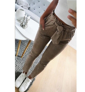 Soft Comfy Pants - Utterly Unique Boutique