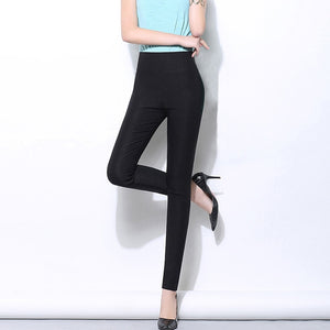 Stretch Pants S-6XL