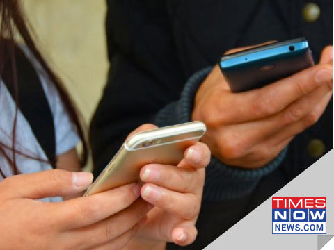 Time News Now Article on How Cell Phone Radiation May Cause Cancer and How to Know Your Risk
