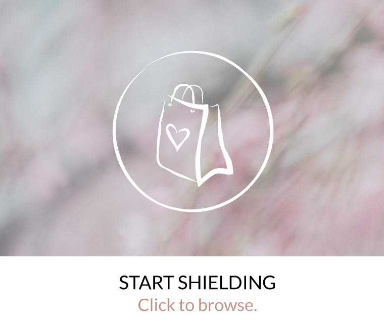 Start Shielding with Belly Armor Products
