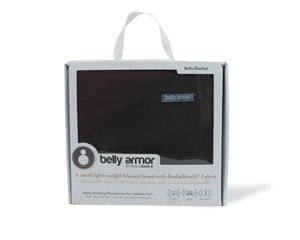 Belly Blanket  - Geo - Belly Armor