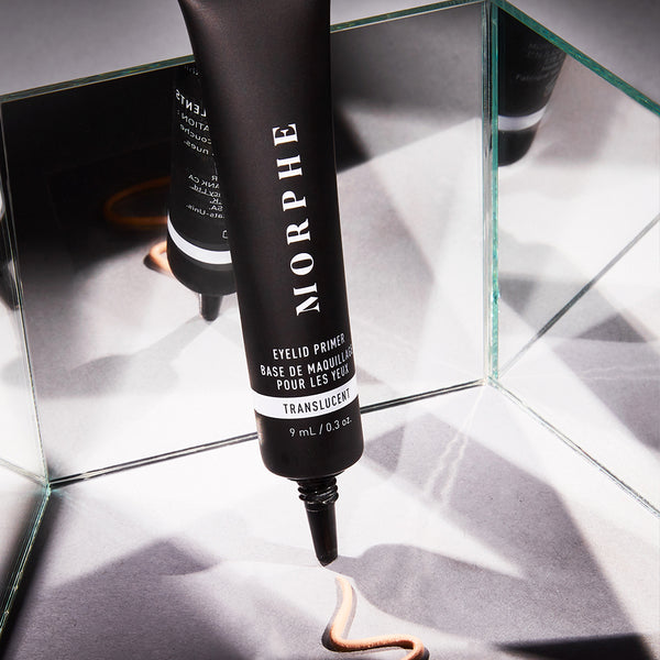 Qkzr7nukjthzvm It was made for the dreamers, for those looking for killer makeup without killing. https eu morphe com