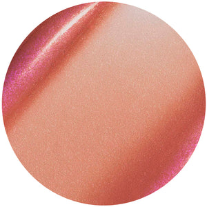 TRIPPY (iridescent rosy plum)