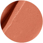 KISSY FACE (SOFT TERRACOTTA)