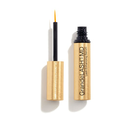 GRANDE LASH-MD SÉRUM REHAUSSEUR DE CILS - 1 ML