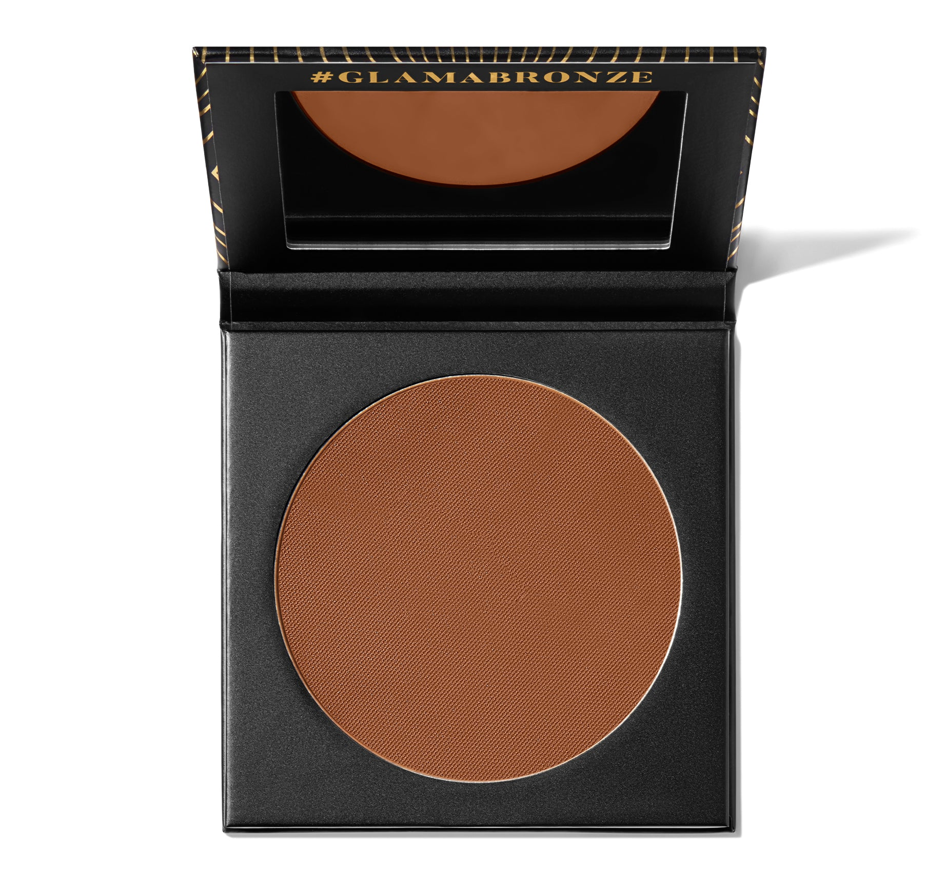 GLAMABRONZE FACE & BODY BRONZER - TRAILBLAZER, view larger image
