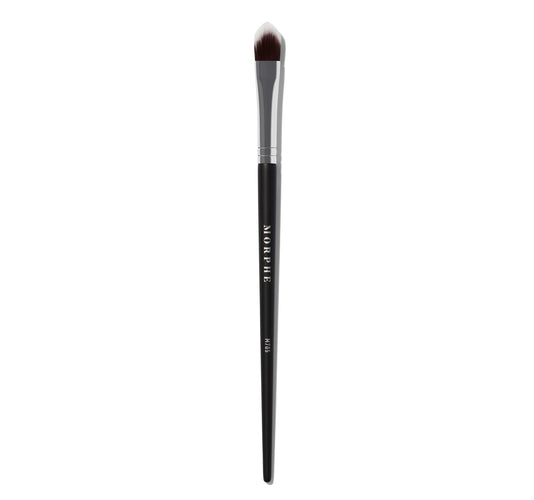 M705 - POINTED CONCEALER BRUSH