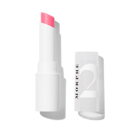 PREP POLISH EXFOLIANT LÈVRES - SWEET LIPS
