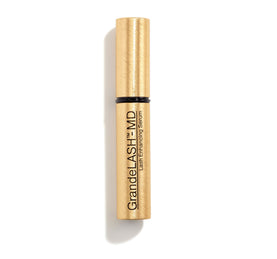 GRANDE LASH-MD WIMPERNPFLEGESERUM – 1 ML