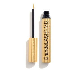 GRANDE LASH-MD WIMPERNPFLEGESERUM – 2 ML