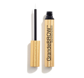 GRANDE BROW-BROW ENHANCING SERUM - 3ML