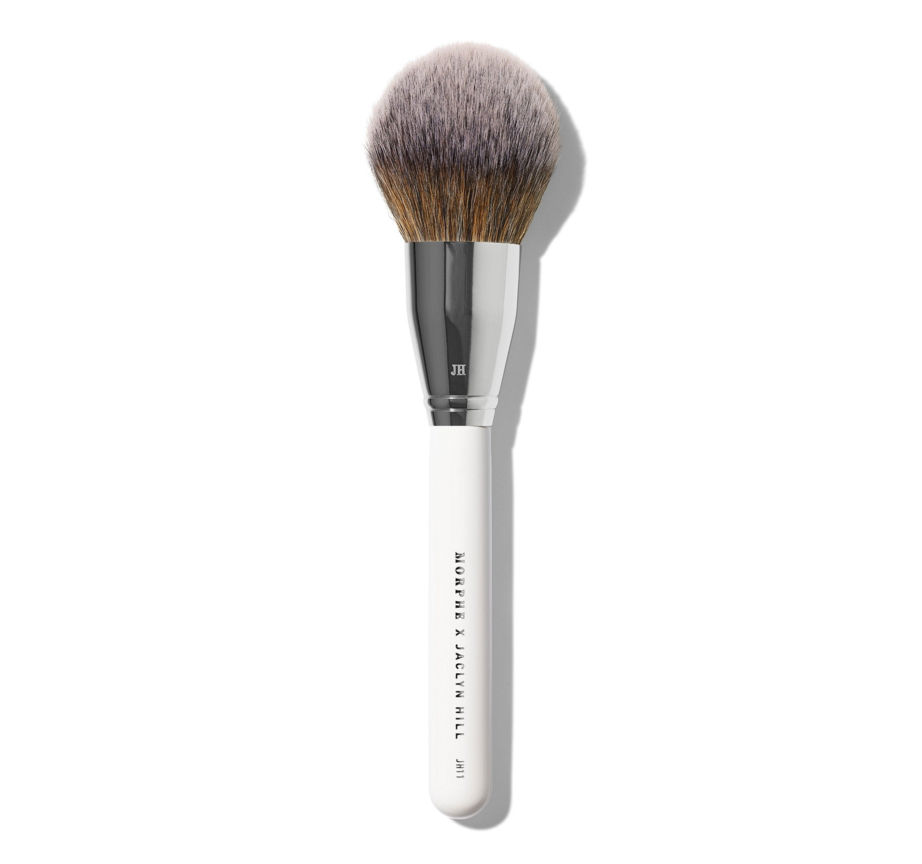 MORPHE X JACLYN HILL JH11 SWEEPING BEAUTY BRUSH, view larger image