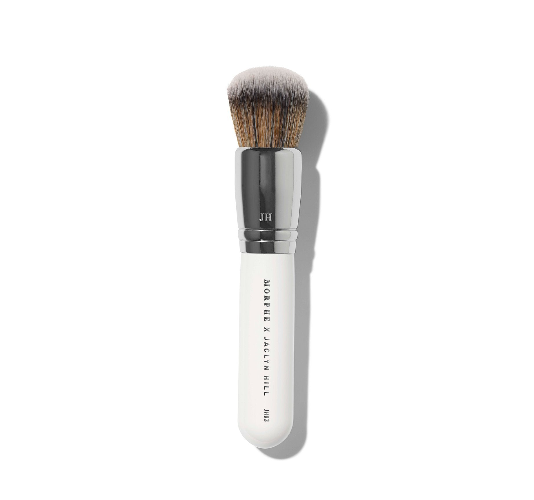 Morphe X Jaclyn Hill Jh03 Ride Or Die Foundation Brush These are my personal best and favorite morphe brushes! morphe x jaclyn hill jh03 ride or die foundation brush