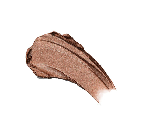 DIMENSION EFFECT HIGHLIGHT- UND CONTOURING-STICKS STRICHE