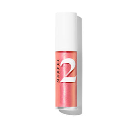 HAPPY GLAZE LIP GLOSS - GRATEFUL