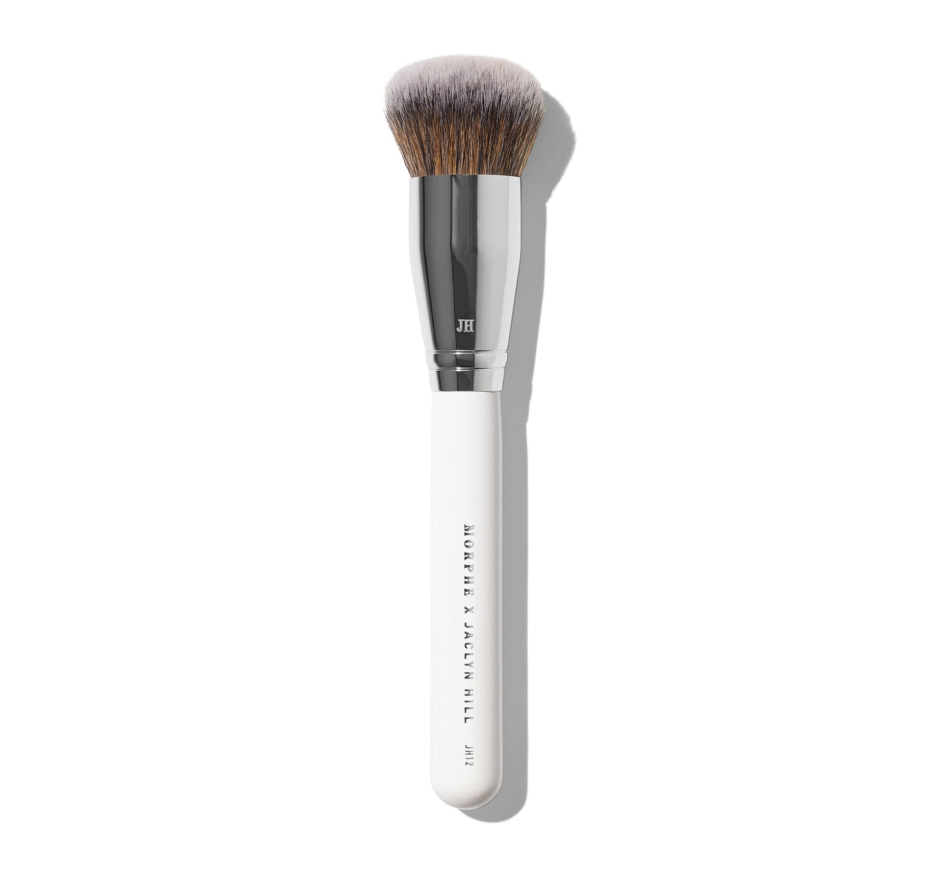 MORPHE X JACLYN HILL JH12 UNDERCOVER LOVER BRUSH, view larger image