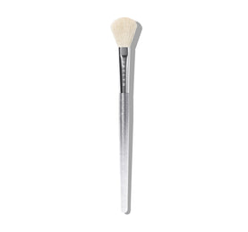J02 ACCENT LIGHT HIGHLIGHTER BRUSH