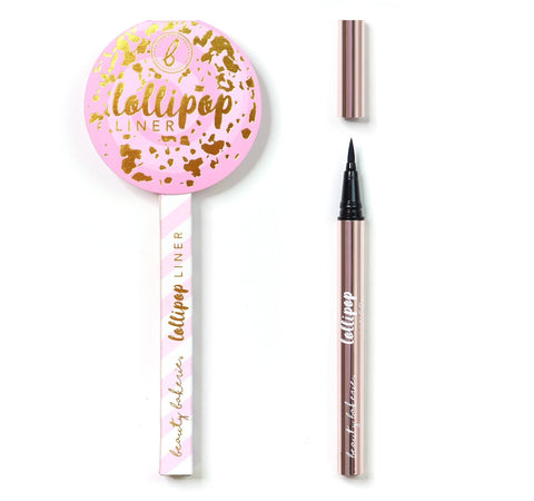 LINER LOLLIPOP