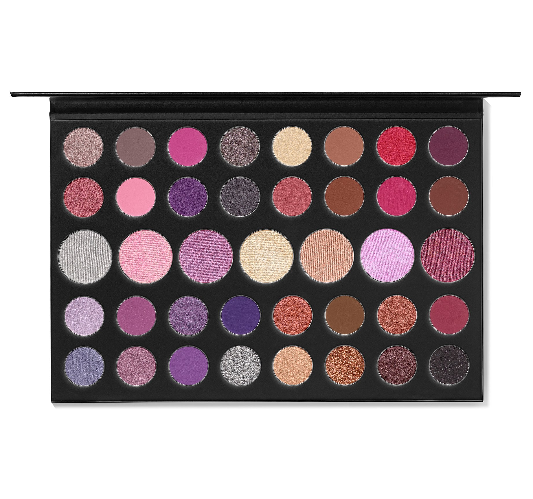 39S - SUCH A GEM ARTISTRY PALETTE, view larger image