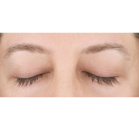 GRANDE LASH-MD LASH ENHANCING SERUM - 1ML