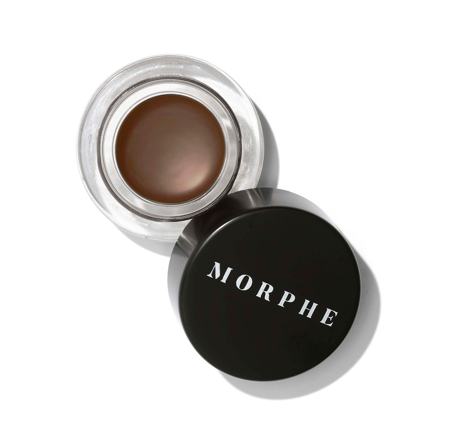 BROW CREAM - MOCHA, view larger image