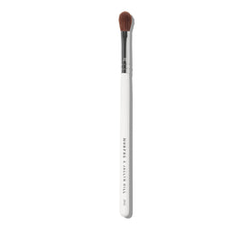 MORPHE X JACLYN HILL JH45 BLENDING BOSS BRUSH