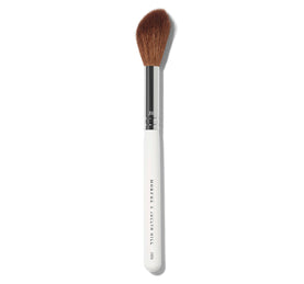 JH06 - MY EVERYTHING BRUSH