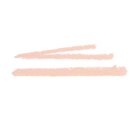 MAGIC PENCIL - LIGHT NUDE SMEAR