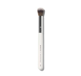JH08 - ANYTHING CREAMY BRUSH