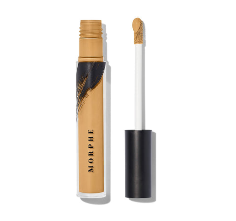 FLUIDITY FULL-COVERAGE CONCEALER - C2.35
